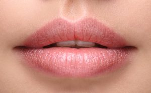 Lip fillers FAQs: Costs, considerations and facts - Tay