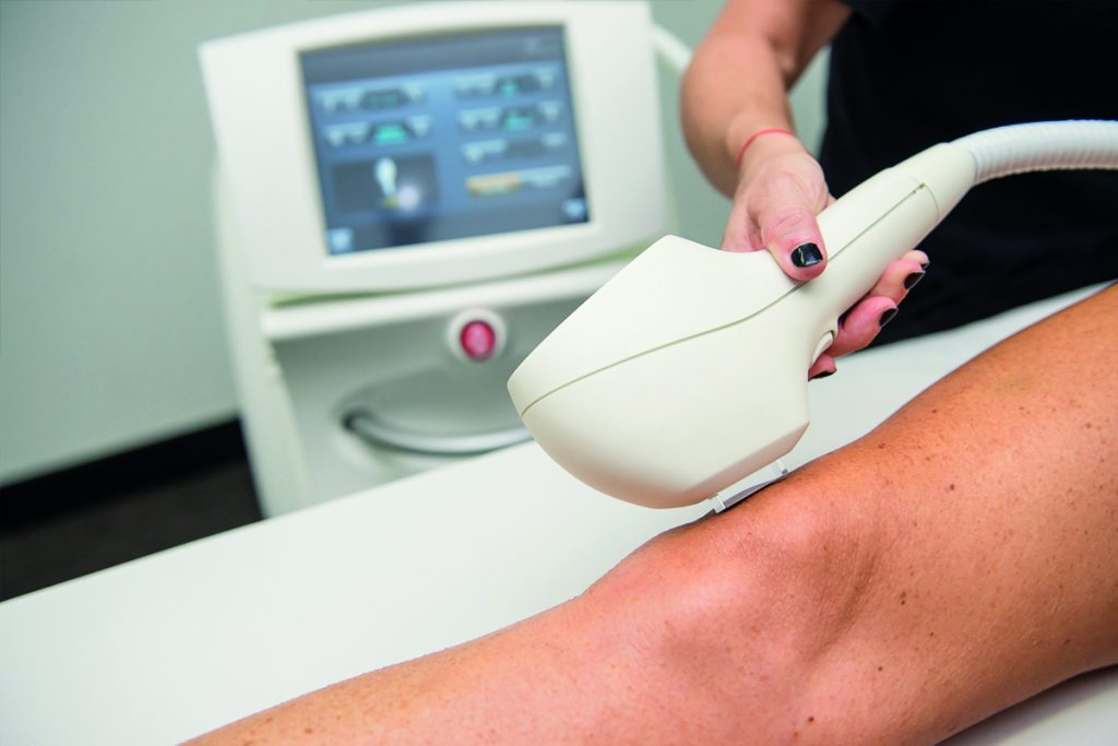 1200 IPL Hair Removal with Smart pulse