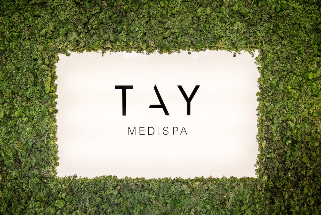 Massage, Tay Medispa Perth, Full Body, Hot Stone, Aromatherapy Massage, Back, Neck & Shoulder, Massage, Pregnancy Massage